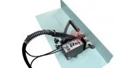 CNC Cutting System